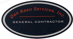 Home | Dan Keen Services